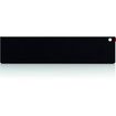 "Libratone - Lounge 8"" 150W Wireless Speaker (Each) - Blueberry Black"