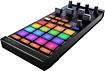 Native Instruments - TRAKTOR KONTROL F1 DJ Controller