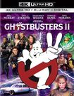 Ghostbusters Ii [includes Digital Copy] [4k Ultra Hd Blu-ray/blu-ray] 5122444