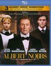 Albert Nobbs [blu-ray] 5122851