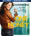 One For The Money [blu-ray] 5122888