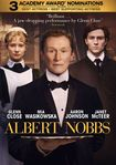 Albert Nobbs (dvd) 5123165