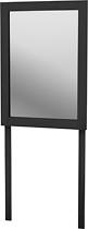 South Shore - Vito Collection Mirror