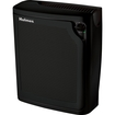 Holmes Products - True Hepa Allergen Remover Air Purifier - Black 5125056