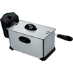 Click here for Chard - 3.0l Deep Fryer - Stainless Steel prices