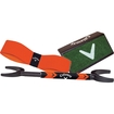 Callaway Basic Golf Training Kit (Orange)