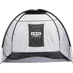 IZZO Golf Giant Jr Hitting Net - 10x8
