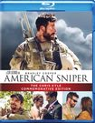 American Sniper: The Chris Kyle Commemorative Edition [blu-ray] 5128900