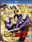 Dragonball Z: Season 4 (Blu-ray Disc) (Boxed Set)