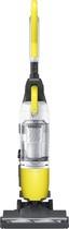 Samsung - Lift&Clean VU3000 Bagless Upright Vacuum - Yellow