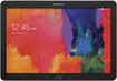 "Samsung - Galaxy Note Pro - 12.2"" - 32GB - Wi-Fi + 4G LTE Verizon Wireless - Black"