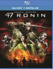 47 Ronin [includes Digital Copy] [ultraviolet] [blu-ray] 5136200