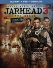 Jarhead 3: The Siege [includes Digital Copy] [ultraviolet] [blu-ray] [2 Discs] 5137502