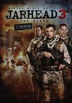 Jarhead 3: The Siege [blu-ray] (dvd) 5137604