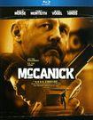 Mccanick [blu-ray] 5138009