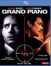 Grand Piano [blu-ray] 5138045