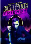 Kill Your Friends (dvd) 5142908