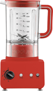 Bodum - BISTRO 42-Oz. Electric Blender - Black