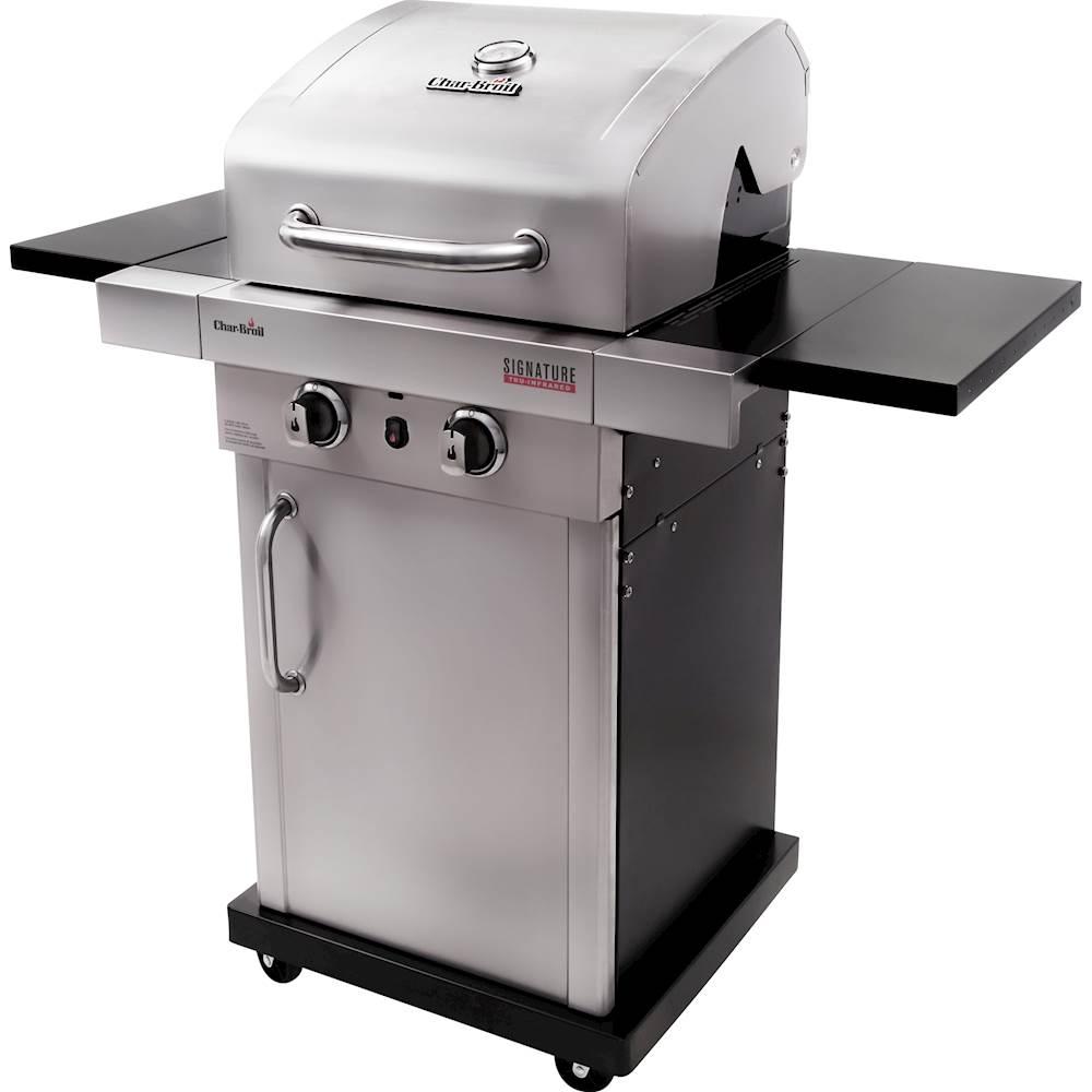 Картинки по запросу char broil gas grill