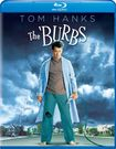 The 'burbs [blu-ray] 5143714