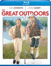 The Great Outdoors [blu-ray] 5143715