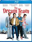 The Dream Team [blu-ray] 5143718