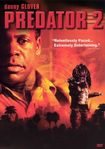 Predator 2 (dvd) 5149092