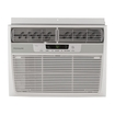 Frigidaire - 12,000 Btu Window Air Conditioner - White 5151600