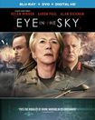 Eye In The Sky [includes Digital Copy] [ultraviolet] [blu-ray/dvd] [2 Discs] 5151804