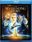 The Neverending Story [30th Anniversary] [blu-ray] 5152105