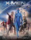 X-men: First Class/days Of Future Past [blu-ray] 5153800