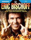 Wwe: Eric Bischoff - Sports Entertainment's Most [blu-ray] [steelbook] [only @ Best Buy] 5154601