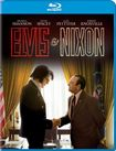 Elvis & Nixon [blu-ray] 5155105