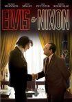 Elvis & Nixon (dvd) 5155402