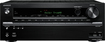 Onkyo - 1155W 7.2-Ch. 4K Ultra HD A/V Home Theater Receiver - Black
