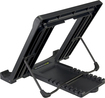 Bracketron - iTilt Universal Tablet Holder - Black