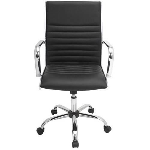LumiSource - Master Office Chair