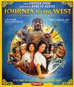 Journey To The West [blu-ray] 5161421