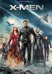 X-men Trilogy Pack (dvd) 5162100