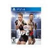 Ufc 2 - Pre-owned - Playstation 4