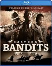 An Eastern Bandits [blu-ray] 5166014