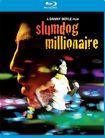 Slumdog Millionaire [blu-ray] 5167001
