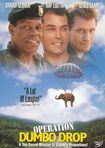 Operation Dumbo Drop (dvd) 5167044