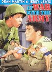 At War With The Army (dvd) 5169328