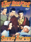 Smart Alecks (Black & White) (DVD) (Black & White) 1942