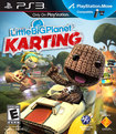 LittleBigPlanet Karting - PlayStation 3|PlayStation 4