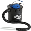 Snow Joe - Bagless Canister Vacuum - Black