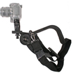 Dot Line - DL-0370 Hands Free Video Stabilizer Bracket