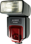 Bower - External Flash - Black