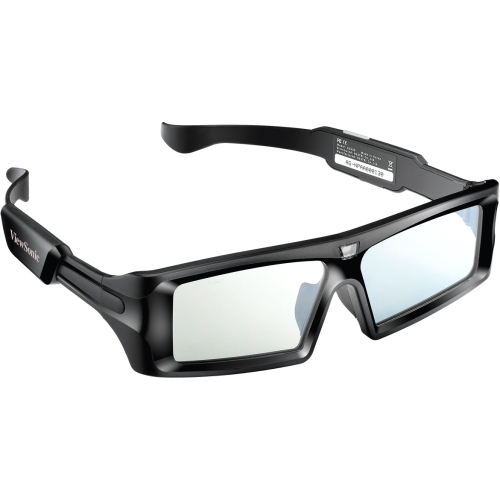 Viewsonic Corporation PGD-250 5186918